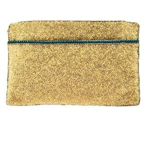 Mary Frances Bags - Mary Frances Disney Aladdin Jasmine Clutch bag
